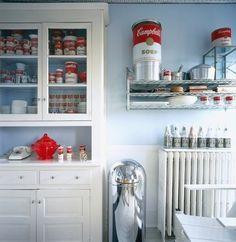 10 Campbell S Kitchen Ideas Campbells Campbell Soup Campbells Kitchen