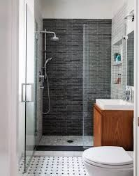 Fine Bathroom Designs India Small