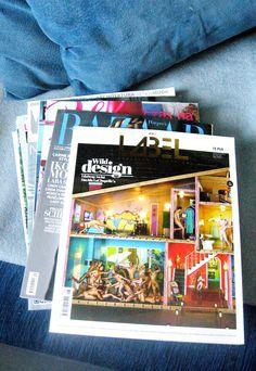 Plik sierpniowo-wrześniowych magazynów :))