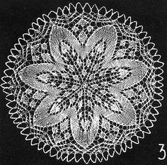 3 - таня иванова - Веб-альбоми Picasa