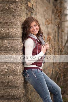 Carissa Clark Photography » Thief River Falls, Minnesota, Grand Forks, North Dakota, Wedding, Senior PhotographerFall Senior Photos,Senior Girl Ideas, 2014 Senior girls, Senior Girl Photos, Senior Photos