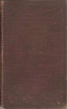 Alice in Wonderland by Lewis Carroll (1920), http://www.amazon.com/dp/B001PRP7G4/ref=cm_sw_r_pi_dp_xQ7wrb1J4JJNF