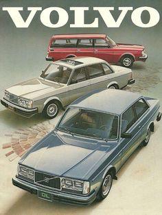 Automotive & Lifestyle