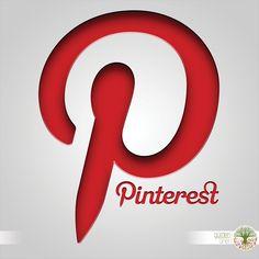 Beni Pinterest hesabımdan da takip edebilirsiniz. pinterest.com/guldenuner  #pinterest