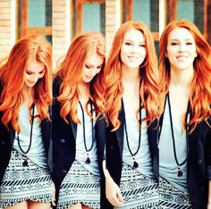 (3) Twitter Elcin Sangu, Birthday Quotes For Best Friend, Celebrity Style Inspiration, Cute Bathing Suits, Teen, Actresses, Celebrities, Unique, Balloons