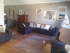 3 Bedroom House For Sale in Worcester West   Realtors International