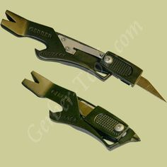 Gerber Artifact Mini Tool 22-41770 22-01770 - $9.99