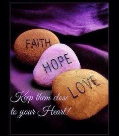 144817-Faith-Hope-Love