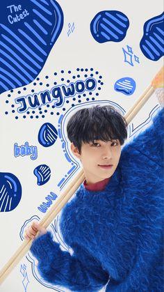 Nct 127, K Pop, Kim Jung Woo, Nct Life, Winwin, Boyfriend Material, Jaehyun, Nct Dream, Cute Wallpapers