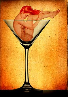 Alberto Vargas Found one of his books a few years back and also a pop up pin up book which I think a dick sack stole.