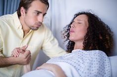 What To Do In The Delivery Room 7 Tips For Husbands