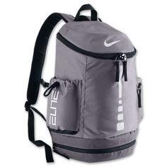 6bda9627247e 25 Best elite backpacks images