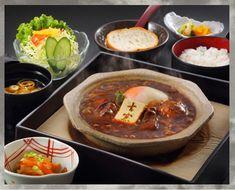 銀座 日本料理 お品書き|ぎんざ古窯