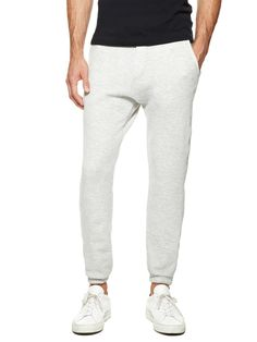 French Terry Sweatpants by FIELD SCOUT at Gilt