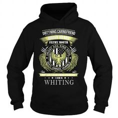 IT'S A WHITING  THING YOU WOULDNT UNDERSTAND SHIRTS Hoodies Sunfrog	#Tshirts  #hoodies #WHITING #humor #womens_fashion #trends Order Now =>	https://www.sunfrog.com/search/?33590&search=WHITING&cID=0&schTrmFilter=sales&Its-a-WHITING-Thing-You-Wouldnt-Understand