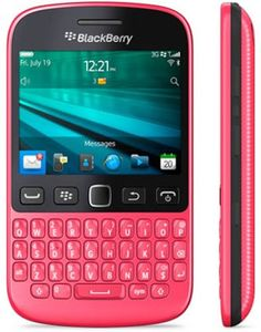 7 Best Blackberry 9720 Pink Deals images in 2013