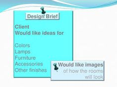 Interior Design Client Brief Template Google Search Interior - House design questionnaire for clients