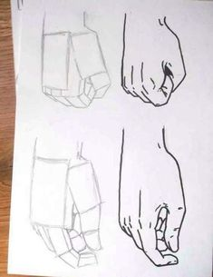Manga Drawing Techniques How to Draw Fantasy Anime Drawing Lessons, Drawing Techniques, Drawing Tips, Drawing Ideas, Drawing Hands, Drawing Tutorials, Drawing Skills, Painting Tutorials, Nose Drawing Easy