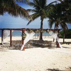 Wedding Beach Destinations Modern Destination Weddings Excellence Riviera Cancun Gadgets I Love Pinterest