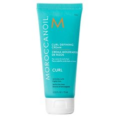 MOROCCANOIL - Curl Defining Cream 2.5oz
