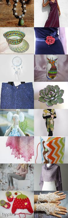 October gifts by Sibel Buğdaycı on Etsy--Pinned with TreasuryPin.com