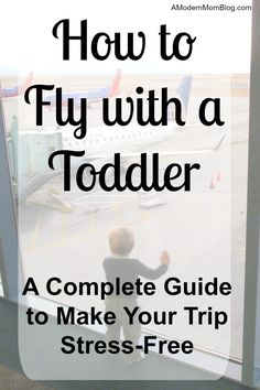 Parenting tips from a corporate mom of 3 young children. Learn about raising twins, pregnancy tips, successful baby sleep methods, and other secrets to a fun, enjoyable working family life. Toddler Travel, Travel With Kids, Baby Travel, Traveling With Baby, Traveling By Yourself, Kids And Parenting, Parenting Hacks, Flying With A Toddler, Magic Secrets