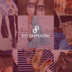 Find Louis Vuitton and more for up to 70% off retail when you shop on Poshmark.