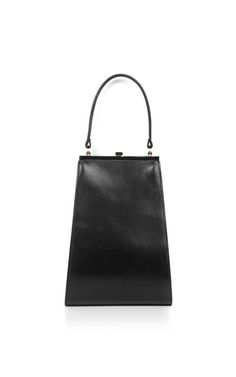 1dd0a9e776e Shop the Simone Rocha trunkshow at Moda Operandi This handbag is from the  Fall Winter