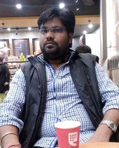 #coffee #latte #cafecoffeeday #rajivchowk #dilli #matargasti #fun #waiting by technophile_ #Connaught_place #Delhi #IncredibleIndia