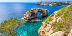 Mallorca Kusadasi, Marmaris, Fethiye, Bodrum, Sardinia, Menorca, Izmir, Strand, Spain