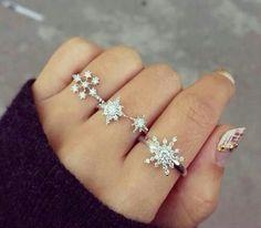 jewellery ✿