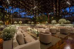 Lounge Party, Wedding Lounge, Wedding Set Up, Wedding Mood Board, Wedding Backdrop Design, Outdoor Living Rooms, Ceremony Decorations, Wedding Themes, Event Decor
