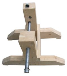 HD How to Build a Teeter Totter