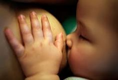 A newborn baby has only three demands.  They are warmth in the arms of its mother, food from her breasts, and security in the knowledge of her presence.  Breastfeeding satisfies all three.  ~Grantly Dick-Read...Breastfeeding support, information, and education