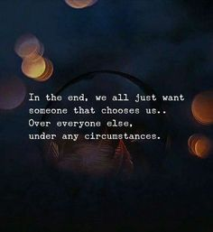 Quotes About Desires