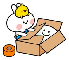 Cute Cartoon Images, Cute Cartoon Characters, Cute Cartoon Girl, Cute Love Cartoons, Cartoon Jokes, Cartoon Pics, Cute Cartoon Wallpapers, Cute Bear Drawings, Cute Little Drawings