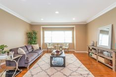 Welcome To Luxury Living In This Beautiful Gated Community. Step Out Onto Your Paver Patio And Enjoy The View Of The Golf Course. You Will Love The Community Heated Pool, Tennis Court And Gym. #Stonebridge #Smithtown #LongIsland #LongIslandRealtor #HomeStager