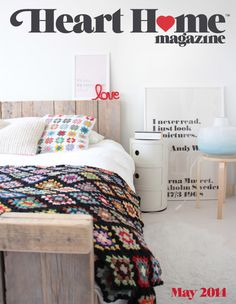 Gallery   Heart Home magazine