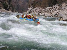 Rafting @Mayuc River - Peru Another great adventure that we love! #rafting #peru #arctivity #travel arctivity.com  plus.google.com