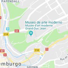 13 FESTIVAL. Projection de «NO, un cuento flamenco» de José Luis Tirado Map, Blade, Flamenco, Short Stories, Day Planners, Cards, Maps