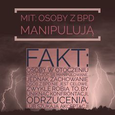 mit-osoby-borderline-manipuluja