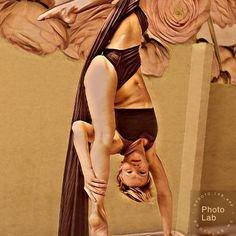 Aerial Silks, Bikinis, Swimwear, Fashion, Fabrics, One Piece Swimsuits, Moda, La Mode, Aerial Yoga