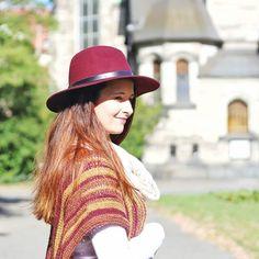 Vor einer Weile war ich mit meiner lieben Anke von @dailydreamery in Leipzig unterwegs, um Fotos zu machen. Was dabei herausgekommen ist, zeige ich euch auf dem Blog. :-)  http://maryloves.de/daily-dreamery-poncho-love/ | #poncho #outfit #poncholove #ootd #blogger_de #outfitpost #fashionblogger_de #herbstlook #herbstmode #herbstfarben #fallfashion #herbst2016 #modeblogger #bloggerstyle #leipzig #leipzigblogger #fashionbloggerstyle #mystyle #fashionlove #outfitoftheday #instafashion #fashi...
