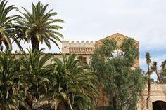 Ricevimenti impeccabili. castello per Matrimonio, Ricevimento matrimonio, location matrimoni, ville per matrimoni.
