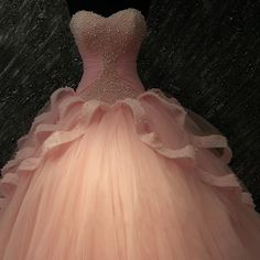 Mori Lee Quinceanera Dresses Actual Image Coral Quinceanera Dresses Vestidos De 15 Anos Pearls Tulle Lace Sweet 16 Dress Cheap Prom Ball Gowns 2016 Vestidos Quinceanera Pictures From Ilovewedding, $180.11| Dhgate.Com