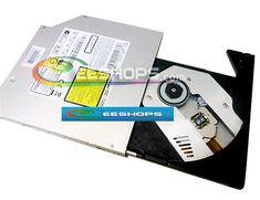 NEW Pioneer BDC-TD05 TD05VA 6X 3D BD-R TL QL Blu-ray Combo BD-ROM Player 8X DVD CD RW Burner Writer Internal Tray Slim SATA Drive
