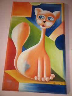 Spoon Rest, Tableware, Painting, Art, Painted Frames, Beautiful Paintings, Beautiful Flowers, Canvas Art, Art Background