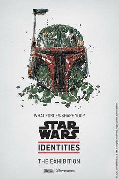 Identities.