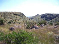 SOLD! Remote and rugged, Texas' Rancho Viejo is a high desert mountain #ranch with elevations ranging from 3,300 to 5,000 feet. Home to an array of trophy game, including high desert mule deer, aoudad sheep, blue quail, dove and the occasional traveling desert bighorn sheep, this 18,240-acre ranch features a pristine, unspoiled landscape that is generally untouched.
