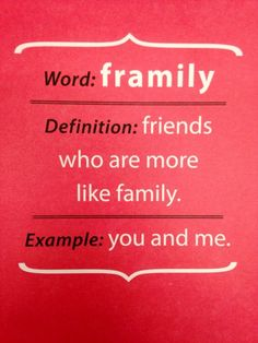 FRAMILY <3 find a framily with 7+ members on our mega list of framil plan codes at www.framilylist.com